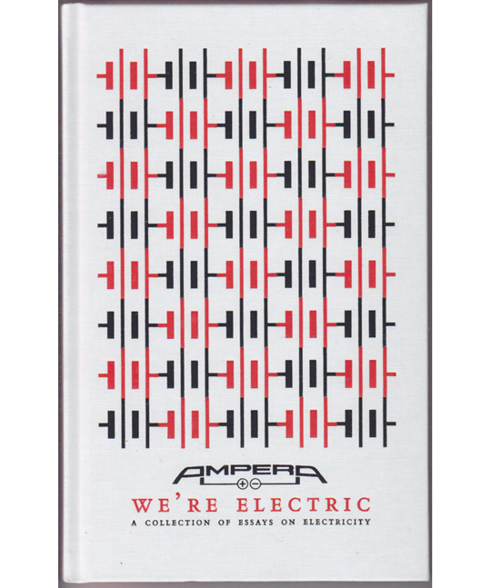 we re electric a collection of essays on electricity wootton dawe we re electric a collection of essays on electricity